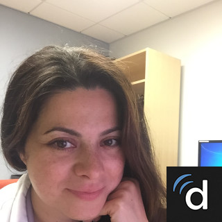 Sofiya Prilik, MD, Physical Medicine/Rehab, New York, NY, NYU Langone Hospitals