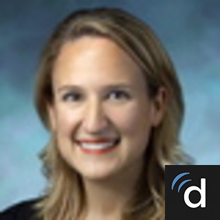 Dr  Rebecca Stone, Obstetrician-Gynecologist in Baltimore