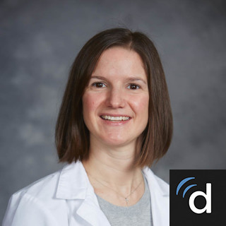 Dr Sarah Goodyear Oncologist In Sellersville Pa Us News Doctors
