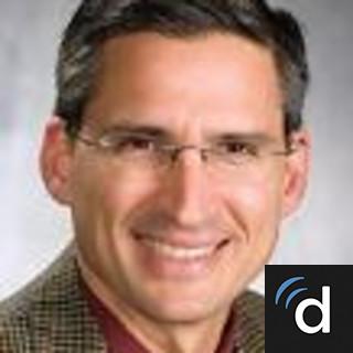 John Geanon, MD, Ophthalmology, Madison, WI, SSM Health St. Mary's Hospital