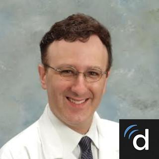 Brian Morris, MD, Internal Medicine, Los Angeles, CA, Ronald Reagan UCLA Medical Center