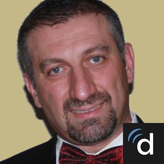 Dr. Bashar Majeed, Internist in Phoenix, AZ | US News Doctors