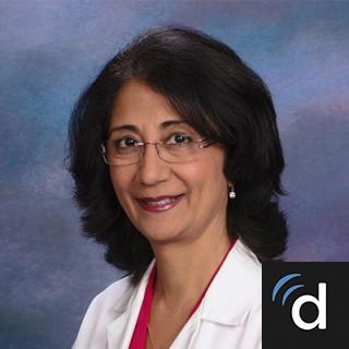 Simrita (Banwatt) Sidhu, MD, Internal Medicine, Spring Hill, FL, Bayfront Health Brooksville