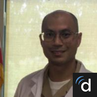 Junewai Reoma, MD, Thoracic Surgery, Baltimore, MD, Walter Reed National Military Medical Center