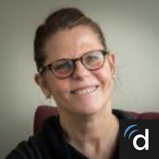 Adria Kennedy, Psychiatric-Mental Health Nurse Practitioner, Harwich Port, MA, Cape Cod Hospital