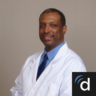 Dr  Oronde White, MD – Plymouth, MI | Internal Medicine