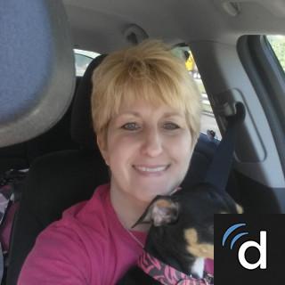 Lori Belote, Family Nurse Practitioner, Jasper, FL