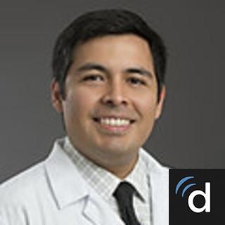 Alejandro Vargas, MD, Neurology, Chicago, IL