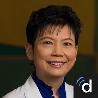 Wanpen Vongpatanasin, MD, Cardiology, Dallas, TX, University of Texas Southwestern Medical Center