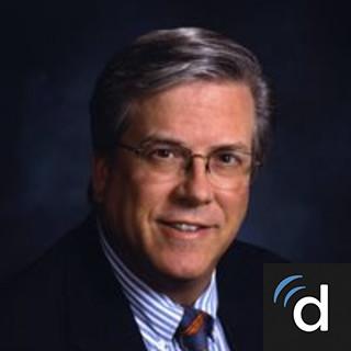 Terrill Utt, MD, Family Medicine, Tacoma, WA