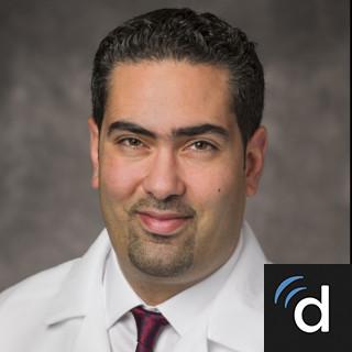 Mohammed Al-Natour, MD, Radiology, Cleveland, OH, UH Cleveland Medical Center