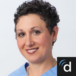 Michele Jacobson, DO, Obstetrics & Gynecology, Latrobe, PA