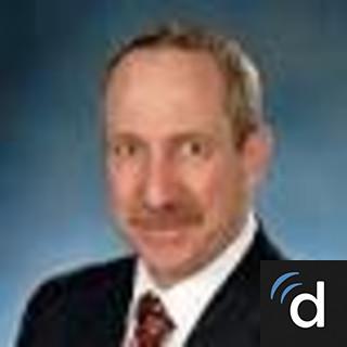 Jon Mark Hirshon, MD, Emergency Medicine, Baltimore, MD, University of Maryland Medical Center