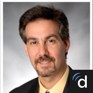 Jonathan Jaffery, MD, Nephrology, Madison, WI, UnityPoint Health Meriter