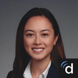 Sarah Santiago, MD, Obstetrics & Gynecology, Maywood, IL