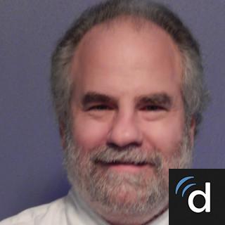 Gary Levine, Pharmacist, Des Moines, IA