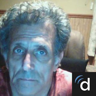 John Lancas, MD, Psychiatry, Carbondale, IL, Union County Hospital
