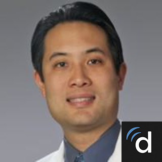 Kenneth Hu, MD, Family Medicine, Panorama City, CA, Kaiser Permanente Panorama City Medical Center