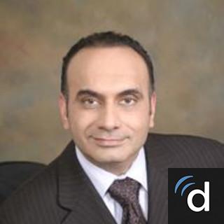Munaf Kadri, MD, Neonat/Perinatology, Loma Linda, CA, Children's Hospital of Orange County