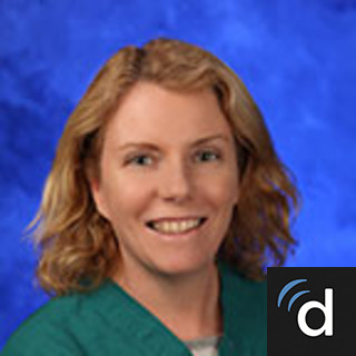 Jacqueline Pisano, Acute Care Nurse Practitioner, Hershey, PA, Penn State Milton S. Hershey Medical Center