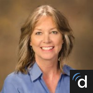 Laurie Thomas, MD, Family Medicine, Tucson, AZ