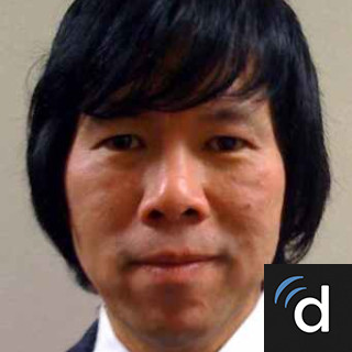 Sidney Ontai, MD, Family Medicine, Victoria, TX, Covenant Hospital Plainview