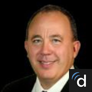 Pierre Angier, DO, Family Medicine, Concord, NH
