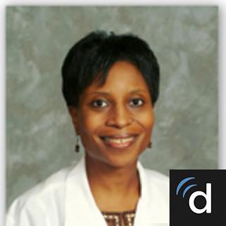 Melanie Parker, MD, Urology, Stockton, CA, Dameron Hospital