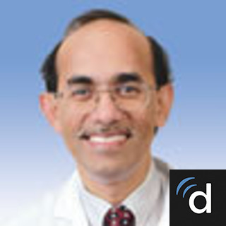 Mathew Scaria, MD, Family Medicine, Lusby, MD, CalvertHealth Medical Center