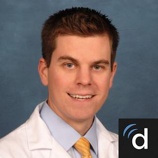 Geoffrey Mills, MD, Family Medicine, Philadelphia, PA, Thomas Jefferson University Hospitals
