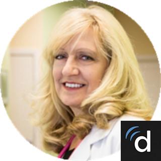 Dawn Downing, Adult Care Nurse Practitioner, Homestead, FL