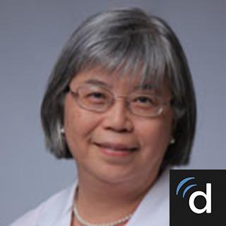 Sicy Lee, MD, Rheumatology, New York, NY, NYU Langone Hospitals