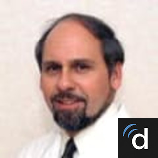 Gary Noris, MD, Emergency Medicine, Brick, NJ, Hackensack Meridian Health Ocean Medical Center