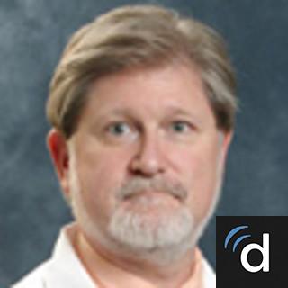 Roger Bigelow, MD, General Surgery, Warren, MI, Ascension Macomb-Oakland Hospital