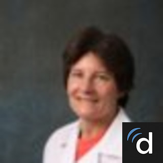 Joanne (Storey) Connaughton, MD, Internal Medicine, Crum Lynne, PA, Crozer-Chester Medical Center