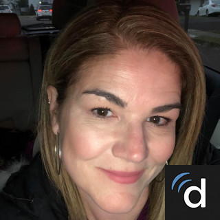 Jennifer Craig, Family Nurse Practitioner, Lansdale, PA