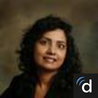 Renjini (Rajeev) Chandra, MD, Physical Medicine/Rehab, Overland Park, KS