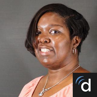 Yolanda (Wilson) Nelson, Family Nurse Practitioner, Loganville, GA