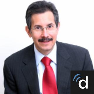 Paul Yellin, MD, Neonat/Perinatology, New York, NY, NewYork-Presbyterian/Lower Manhattan Hospital