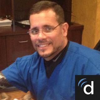 Carlos Chinea, MD, Gastroenterology, Victoria, TX, Citizens Medical Center