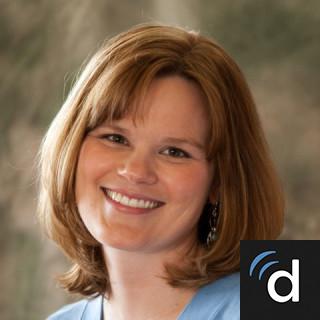Dr Karen A Brenot Clark Obstetrician Gynecologist In