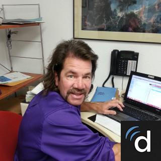 David Thull, MD, Orthopaedic Surgery, Scottsdale, AZ, HonorHealth Scottsdale Shea Medical Center