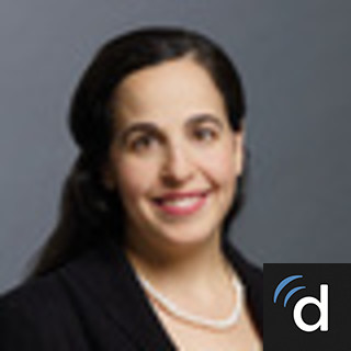 Nasha Khavari, MD, Pediatric Gastroenterology, Palo Alto, CA, Lucile Packard Children's Hospital Stanford