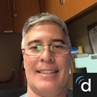 Carlos Lopez, MD, Neonat/Perinatology, Coconut Grove, FL, Kendall Regional Medical Center