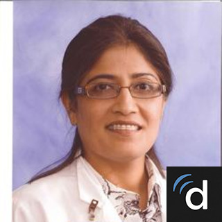 Rabia Shaikh, MD, Internal Medicine, Lakeland, FL, South Florida Baptist Hospital