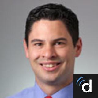 Todd Lyons, MD, Pediatric Emergency Medicine, Boston, MA, South Shore Hospital