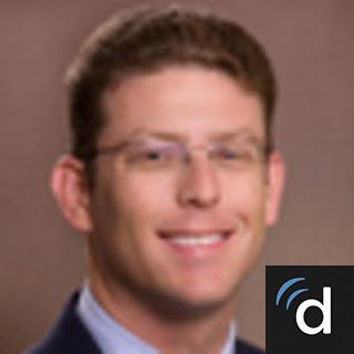 David Simon, MD, Pediatric Nephrology, Austin, TX, Ascension Seton Medical Center Austin