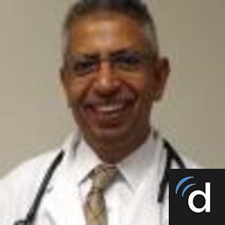 Zafar Khan, MD, Internal Medicine, Langhorne, PA, Lower Bucks Hospital