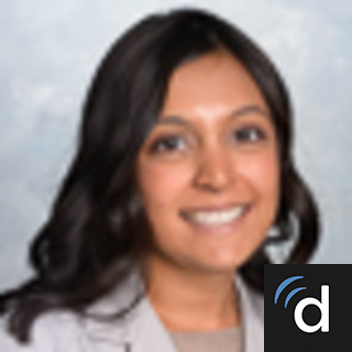 Sona Young, MD, Pediatric Gastroenterology, Highland Park, IL, NorthShore University Health System
