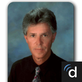 Stuart Lipskind, MD, Cardiology, Mesa, AZ, Banner Baywood Medical Center